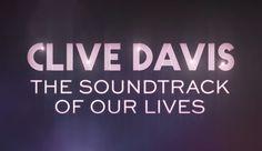 `Clive Davis: The Soundtrack of Our Lives`, Apple Music nos presenta otro de sus documentales http://www.charlesmilander.com/apple-users/otros/2017/09/clive-davis-the-soundtrack-of-our-lives-apple-music-nos-presenta-otro-de-sus-documentales/es #charlesmilander #Entrepreneur
