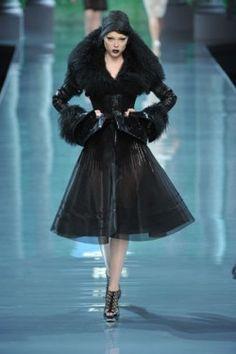 dior, #fashion