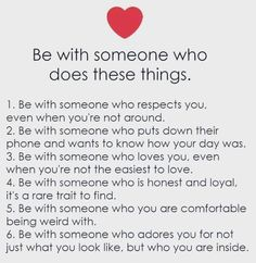 Life Quotes 🔵: Be With Someone! What's True Love, True Love Quotes, Love Poems, Love Quotes For Him, Finding Love Quotes, Just For You, Love You, Easy To Love, Be With Someone