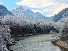 Nationalpark Gesäuse in Steiermark Österreich [2816  2112] [OC] -jshepherd415