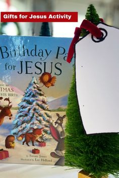 In this Christmas Activity bundle you get: -The Nativity Activity Bundle (regularly $10) -The Christmas Card Preschool Christmas Activities, Toddler Preschool, Book Activities, Toddler Activities, Preschool Activities, Christmas Poster, Christmas Countdown, Christmas Cards, Christmas Ornaments