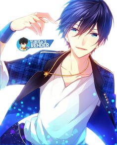 Hiển thị anime_boy_idol_render_by_nisa_niisan-dbbh12y.png