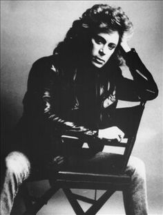 Eric Carmen (The Gold) All By Myself