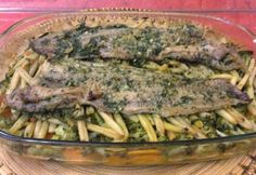 Asparagus, Pork, Meat, Chicken, Vegetables, Recipes, Kale Stir Fry, Studs