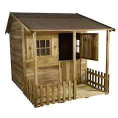 Fun Childrens Cottage Garden Playhouse/Wendyhouse/Summerh... https://www.amazon.co.uk/dp/B00871ZGB2/ref=cm_sw_r_pi_dp_x_kXcWzbFTV27CB