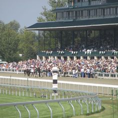 Breeders' Cup 2015 coming to Keeneland in Lexington   The Courier-Journal
