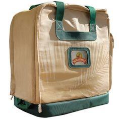 Margaritaville AD1200 Universal Travel Bag  Fits DM0500, NBMGDM0900, DM1000 & DM2000 Series Margaritaville http://smile.amazon.com/dp/B003K0DDP6/ref=cm_sw_r_pi_dp_szW1tb1NH8C98PFX