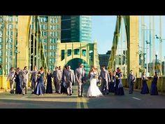 Wedding Event of the Season: Moshe Zusman - YouTube