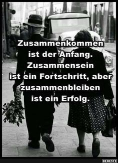schöne Sprüche zur Liebe und Partnerschaft beautiful sayings on love and partnership beautiful sayings on love and partnership The post beautiful sayings on love and partnership appeared first on photo wall ideas. Collective Consciousness, German English, The Words, Wisdom, Thoughts, Motivation, Love, Sayings, Instagram
