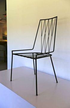 20+ trendy modern furniture design kitchen cabinets dining rooms #kitchen #design #furniture