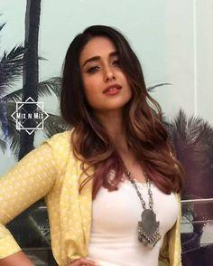 #Illeanadcruz  #illeanadcruze  #PicOfTheDay #Bollywood #Actress Bollywood Actress, Actresses, Education, Female Actresses, Teaching, Training, Educational Illustrations, Learning, Studying