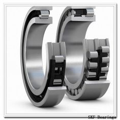 Buy SKF SYF 40 FM bearing units from EAO Bearing Machine Development Co., Ltd,SKF bearings Distributor online Service suppliers. The Unit, Bear, Stuff To Buy, India, Free, Goa India, Bears, Indie, Indian
