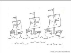 1492-christopher-columbus-day-coloring-page