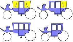 coupe carriage - Google keresés