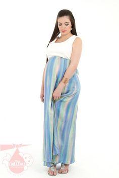 ccd52d9e1  Ropa  maternal para cada ocasión en www.clioropamaterna.com. Clio Ropa  Materna