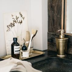 Zola Bathroom Mirrors inspiration and ideas | bathroom mirror cabinet, bathroom