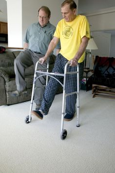 "Short Term Rehabilitation Activities-Meaningful Programs for ""Residents"""