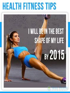 Health fitness #tips : #fitness #health #cardio #belly #woman_fitness #ab_workouts