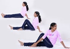 Fitness, Yoga Poses and Home Remedies Yoga During Pregnancy, Good Posture, Yoga Benefits, Life Science, Lose Belly Fat, Yoga Poses, Abs, Weight Loss, Health