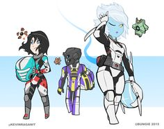 my characters minus the sparrows Worked in Destiny Cayde 6, Destiny Comic, Destiny Bungie, Destiny Fallen, My Character, Character Concept, Character Design, Character Ideas, Destiny Cosplay