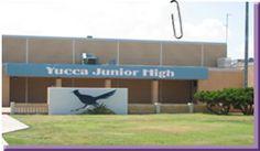 Clovis Municipal School District - Clovis, NM 88101