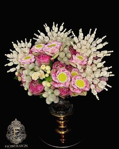 Thai Art, Floral Garland, Artificial Flowers, Flower Arrangements, Wonderland, Wedding Planning, Bouquet, Wreaths, Fake Flowers