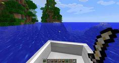 Ocean Adventures Mod 1.6.2 Minecraft 1.6.2 - http://www.minecraftjunky.com/ocean-adventures-mod-1-6-2-minecraft-1-6-2/