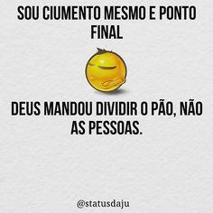 #humor #status #meme #ironico #cincero Recomendo -> @tudociencia