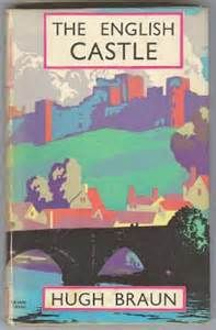batsford books brian cook - Yahoo Image Search results