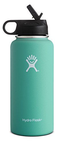 8 Best Hydro Flask images in 2019