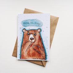 Tania Samoshkina - illustrations's photos – 30 albums