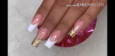 Nails, Beauty, Cute Nails, Finger Nails, Ongles, Beauty Illustration, Nail, Nail Manicure