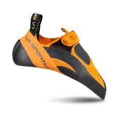 4586cb4e2ad La Sportiva Python Climbing Shoe