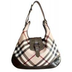 The 124 best Luxepolis  Boutique images on Pinterest   Handbag ... 8edcc039b0