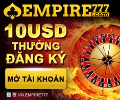 play online roulette with real money