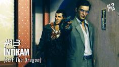 Çinlilerden İntikam Alma (Exit The Dragon) - Mafia 2 PC Gameplay Mafia 2, Dragon, Youtube, Fictional Characters, Dragons, Fantasy Characters, Youtubers, Youtube Movies