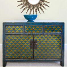 Art Deco Furniture S