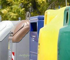 Granadilla recibe un premio nacional por su campaña de sensibilización al #reciclaje - Contenido seleccionado con la ayuda de http://r4s.to/r4s