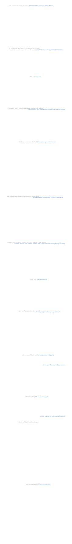 Blank Affidavit Template Form #AffidavitForms Affidavit Form - general affidavit form