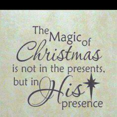 17 Incredibly Inspirational Quotes About Christmas - LDS S. - John remember the true meaning of CHRISTmas this season and have a very Merry CHRISTmas eve - Merry Christmas Eve, Noel Christmas, Winter Christmas, All Things Christmas, Christmas Cards, Christmas Sayings, Funny Christmas, Christmas Meaning, Christmas Sentiments