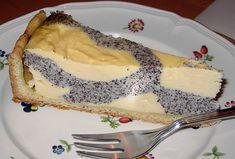 Mohn - Quark - Fleckerl - Kuchen (Rezept mit Bild) | Chefkoch.de
