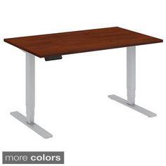 home offices desks shop desks home office furniture from ethan allen