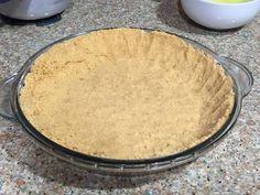 Foto del paso 1 de la receta Pie de limón con galletas maría