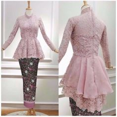 GESER GESER GESER  100% NEW BRAND  EXSKLUSIF NEW PREMIUM 2018 SET KEBAYA.. BLOUSE KEBAYA BRUKAT  ROK BATIK SUTRA RAYON KOMBINASI BALLOTELLY STOCK  IMPORT GOOD QUALITY @165rb  LIMITED STOK   info n order  LINE : princeshopp  MANDIRI  JNE Order VIA LINE yah   kimiripan real pict   #kuliner #kuliner_lampung #highlights #lampung #lampunginsta #wisata #shoes #baju #jam #kebaya #kebayapernikahan #hijab #hijabootd #makeup #tutorial #makeuptutorial #fashion #gucci #blue #new #path #indonesia…