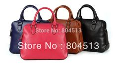 Aliexpress.com : Buy New Trendy Classic Women Leather Handbags Designer Famouse Brand Ladies Tote Messenger Shoulder Bags High Quality Purse Female from Reliable designer tote suppliers on Zency  Leather Products Company Limited