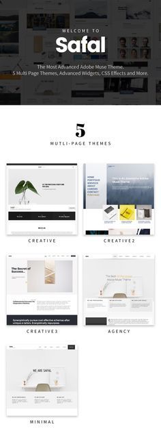 AREO- Responsive Multi-Purpose Muse Theme Corporate business - release notes template