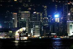 Hong Kong. Amazing HK! #hongkong #amazinghongkong Hong Kong, Times Square, Amazing, Travel, Viajes, Destinations, Traveling, Trips