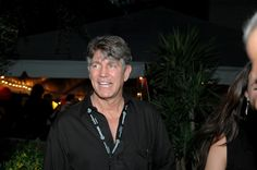 Eric Roberts Returns to 'Young and the Restless' | RealTVCritics