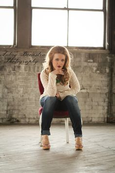 {COPYRIGHT RESERVED} Aubry Boonstra Photography