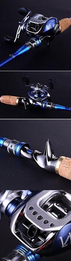 Fishing Reels - Bai #fishing Reels - Bait